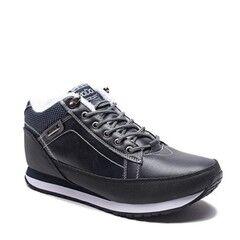 Обувь мужская Go.Do. Ботинки мужские 058315819