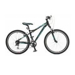 Велосипед Stinger Велосипед Omega