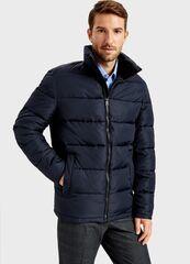 Верхняя одежда мужская O'stin Базовая утеплённая куртка MJ6T71-69
