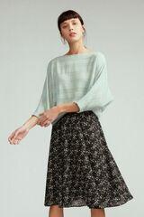 Кофта, блузка, футболка женская Elis Блузка женская арт. BL1541K