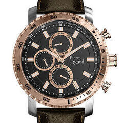 Часы Pierre Ricaud Наручные часы P91080.R214QF