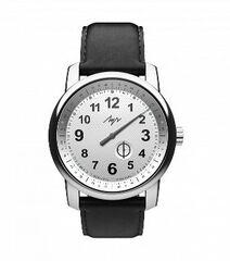 Часы Луч Мужские часы «Большой однострелочник» 77490579