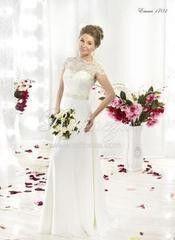 Свадебный салон Rafineza Платье свадебное Emma