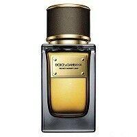 Парфюмерия Dolce&Gabbana Парфюмированная вода Velvet Desert Oud