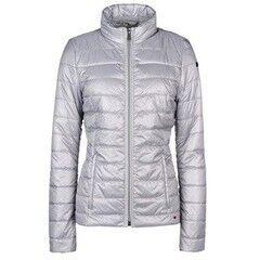 Верхняя одежда женская Napapijri Куртка женская Arion N0Y9H2B81