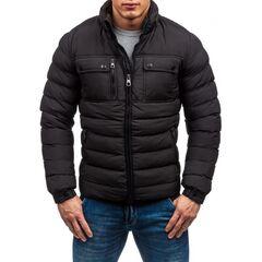 Верхняя одежда мужская Revolt Зимняя куртка SDA