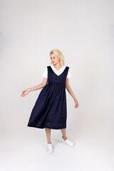 Платье женское BULMER Платье BULMER арт. 4201515 (только в ТЦ ЗАМОК)