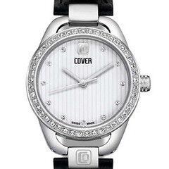 Часы Cover Наручные часы CO167.05