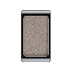 Декоративная косметика ARTDECO Тени для век Glamour 350 Grey Beige