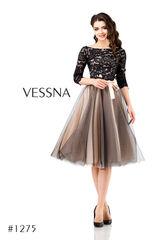 Вечернее платье Vessna Юбка и топ №1275