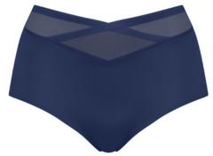Женское нижнее белье Triumph Трусы-макси с завышенной талией True Shape Sensation