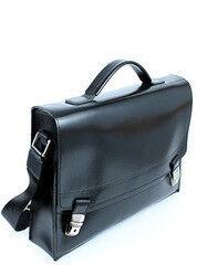 Магазин сумок Galanteya Портфель мужской 36315