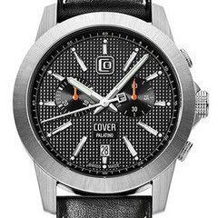 Часы Cover Наручные часы CO155.03