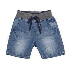 Шорты детские Sweet Berry Шорты джинсовые для мальчика SB176146