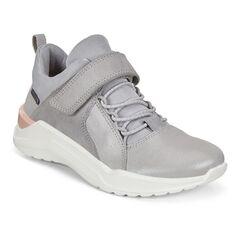 Обувь детская ECCO Кроссовки INTERVENE 764632/55874