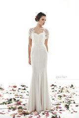 Свадебный салон UNONA Свадебное платье «Джульет»