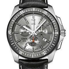 Часы Cover Наручные часы CO150.06