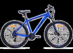 Велосипед AIST Велосипед Slide 1.0