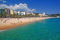 Туристическое агентство Территория отдыха Замки Франции и побережье Испании