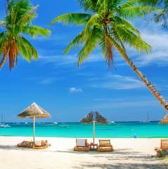 Туристическое агентство Голд Фокс Трэвел Пляжный aвиатур в Турцию, Сиде, Lowe Hotel 4*