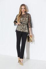 Кофта, блузка, футболка женская Elema Блузка женская Т-7949