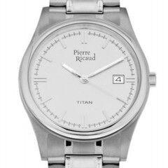 Часы Pierre Ricaud Наручные часы P91055.4117Q