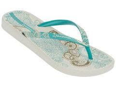 Обувь женская Ipanema Сланцы 81453-20737-00-L