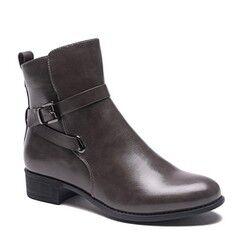 Обувь женская Enjoy Ботинки женские 089685138