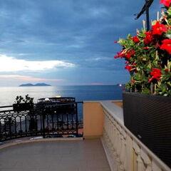 Туристическое агентство EcoTravel Пляжный авиатур в Албанию, Влёра, Gold 4*