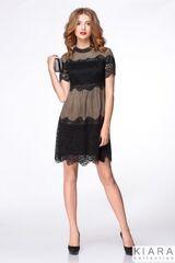 Платье женское Kiara Платье 7050