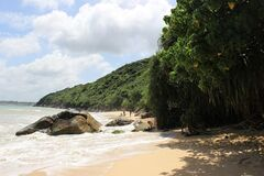 Туристическое агентство United Travel Шри-Ланка, Prime Time Hotel Sri Lanka 4*