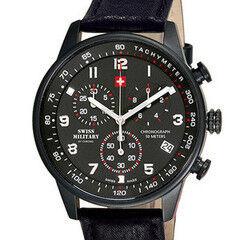 Часы Swiss Military by Chrono Наручные часы SM34012.08