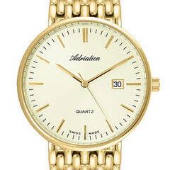 Часы Adriatica Наручные часы A1270.1111Q
