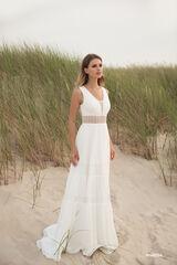 Свадебный салон Le Rina Свадебное платье Anissa