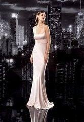 Вечернее платье Papilio Вечернее платье 0137