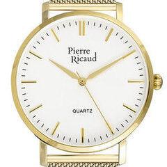 Часы Pierre Ricaud Наручные часы P91082.1113Q