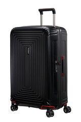 Магазин сумок Samsonite Чемодан Neopulse 44d*19 003