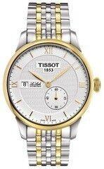 Часы Tissot Наручные часы T006.428.22.038.00