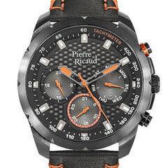 Часы Pierre Ricaud Наручные часы P97210.B214QFX