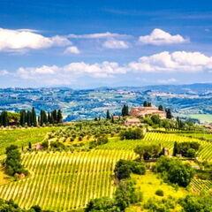 Туристическое агентство EcoTravel Гастро-тур по Италии: Болонья-Тоскана-Флоренция