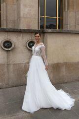 """Свадебное платье напрокат ALIZA свадебное платье """"Rossy"""""""