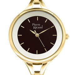 Часы Pierre Ricaud Наручные часы P21044.111GQ