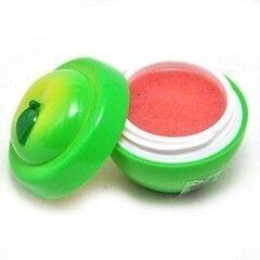 Уход за лицом Baviphat Скраб для губ Apple Jelly Lip Scrub