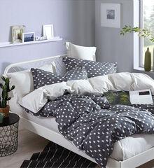 Подарок Tango Сатиновое постельное белье TS03-X77