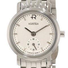 Часы Roamer Наручные часы 931855 41 15 90
