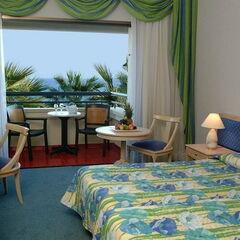 Туристическое агентство Мастер ВГ тур Пляжный авиатур на о.Кипр, Ларнака, Palm Beach 4*