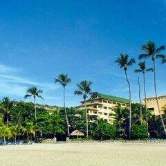 Туристическое агентство Jimmi Travel Отдых в Доминикане, Coral Costa Caribe 4*