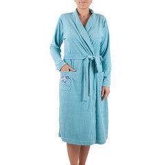 Одежда для дома женская Mark Formelle Халат женский Модель:  552223