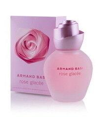 Парфюмерия Armand Basi Туалетная вода Rose Glacee, 100 мл