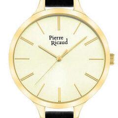 Часы Pierre Ricaud Наручные часы P22002.1211Q